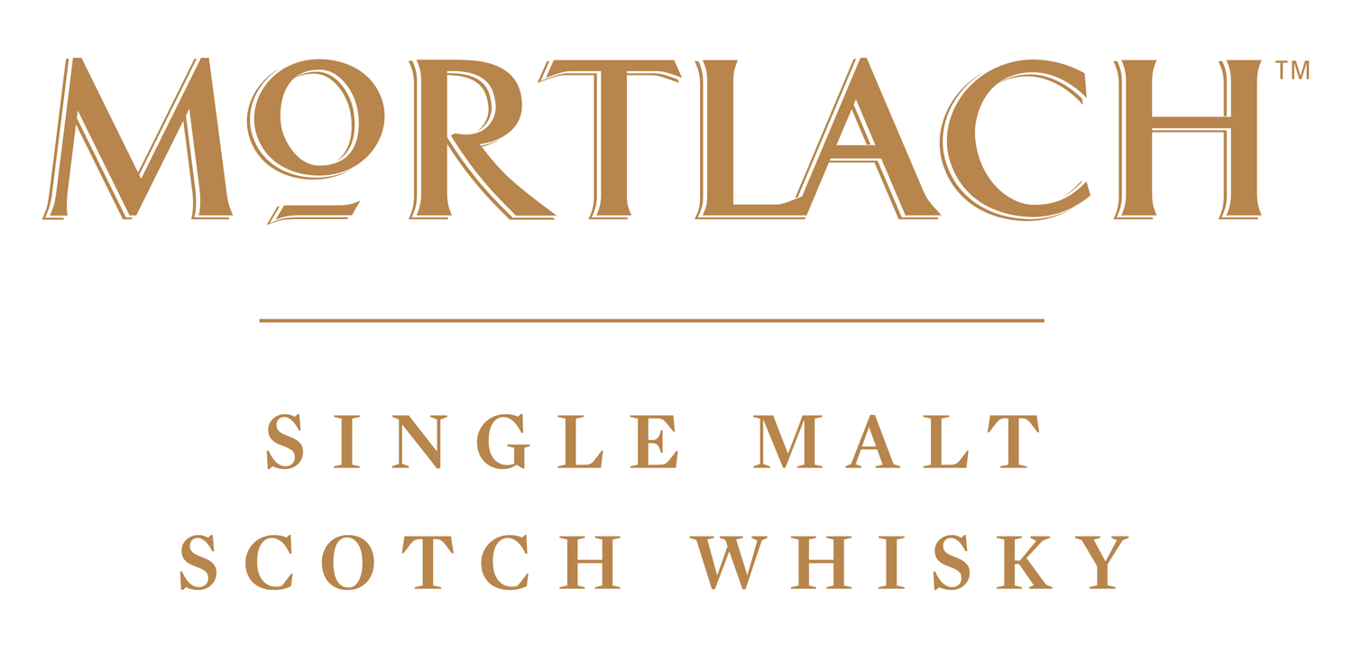 Mortlach 15 Jahre G&M Distillery Labels Whisky 43% 0,7L