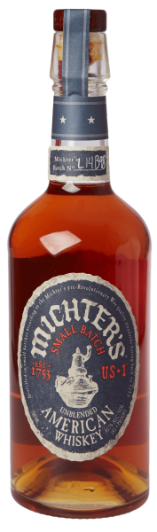 mitchers-us-1-american-whiskey-417-prozent