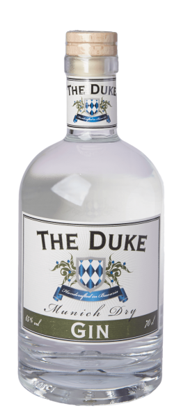 the-duke-munich-dry-gin-45-prozent