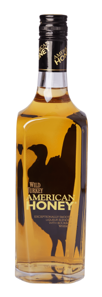 wild-turkey-american-honey-355-prozent