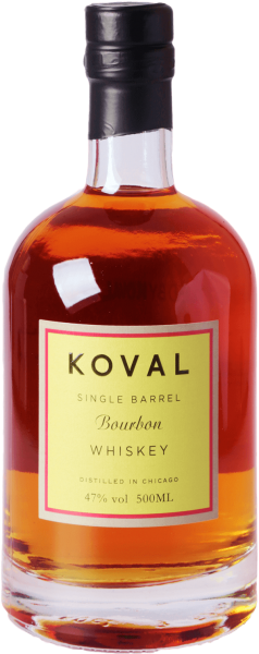koval-single-barrel-bourbon-94-proof-47-prozent