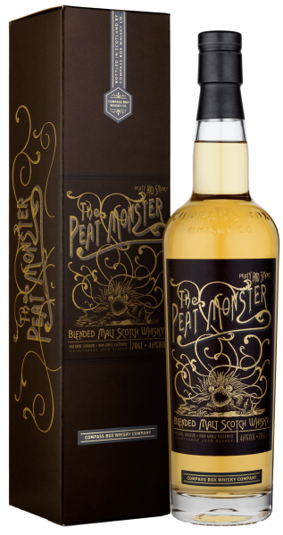 the-peat-monster-compass-box-46-prozent