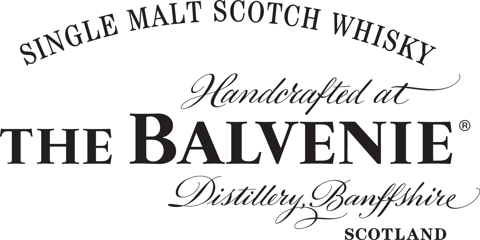 The Balvenie Distillery Co.
