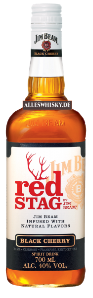 jim-beam-red-stag-40-prozent