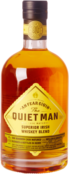 the-quiet-man-traditional-irish-whiskey-40-prozent