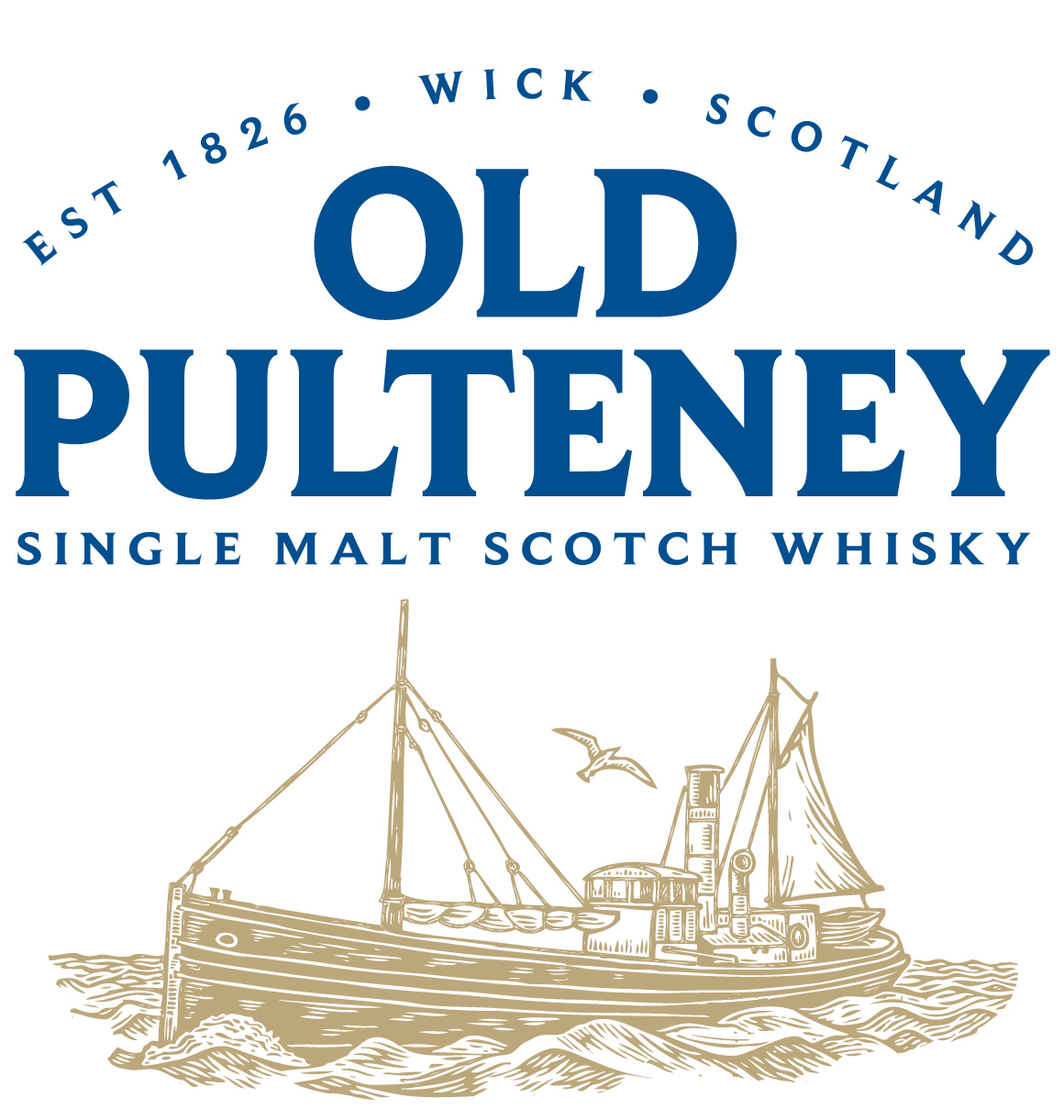 Pulteney Distillery Co.