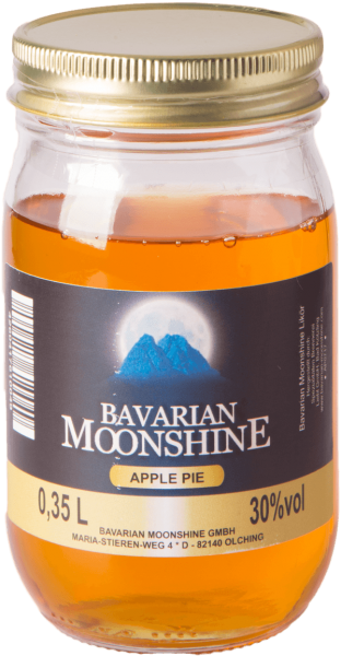 bavarian-moonshine-apple-pie-jar-30-prozent- 035-liter-shop