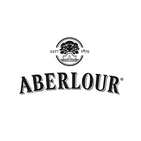 Aberlour Distillery Co. Ltd.