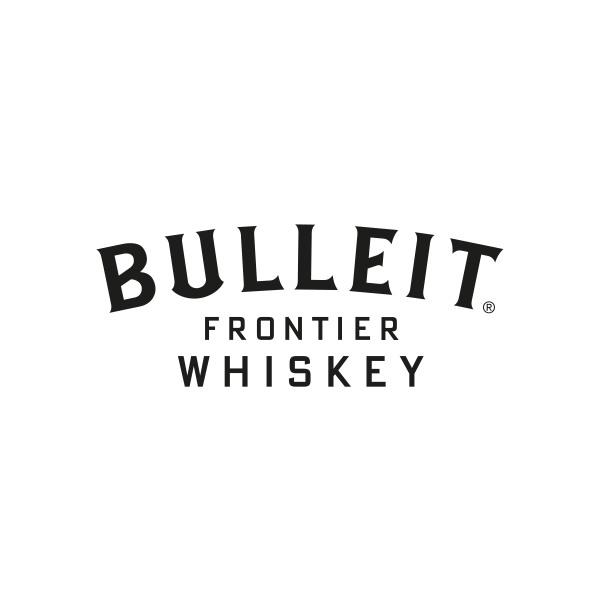 Bulleit Distilling Co.