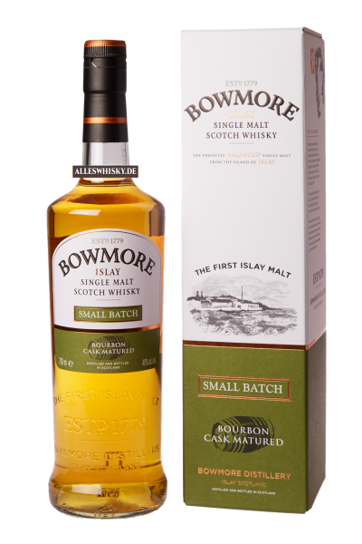 bowmore-small-batch-reserve-40-pozent