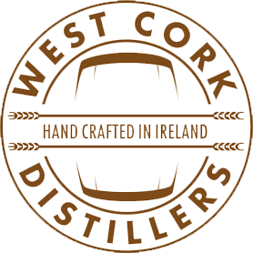 West Cork Distillery