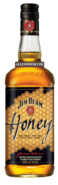 jim-beam-honey-35-prozent