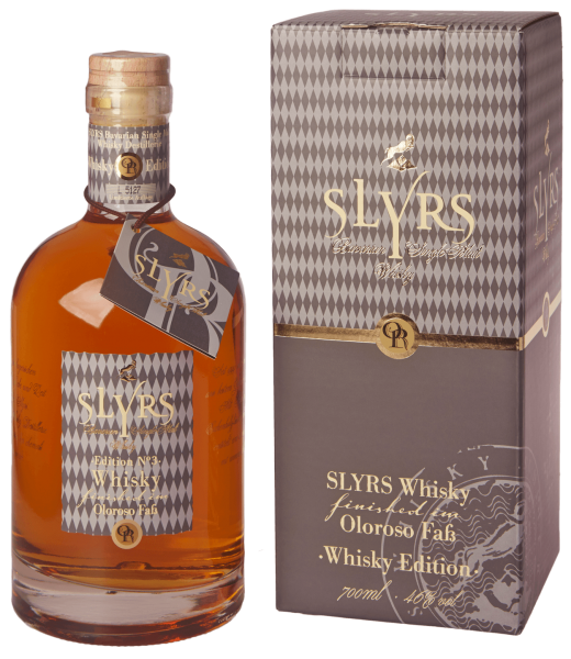 slyrs-sherry-edition-oloroso-no3-46-prozent