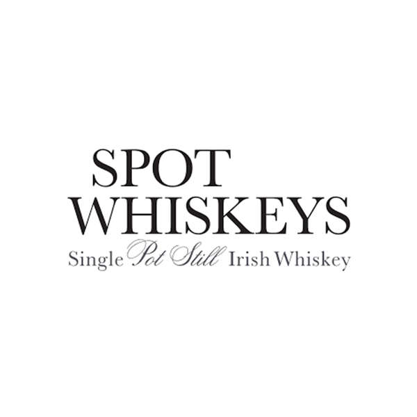 Spot Whiskeys