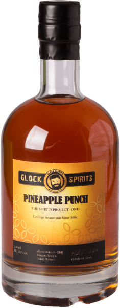 pineapple-punch-glock-spirits-34-prozent