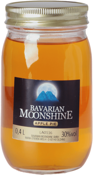 bavarian-moonshine-apple-pie-jar-30-prozent-2