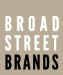Broad Street Brands