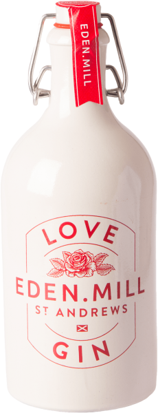 eden-mill-scottish-love-gin-42-prozent-050-liter-shop