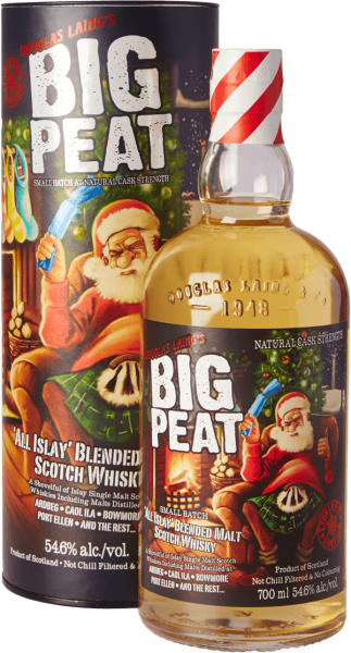 big-peat-christmas-edition-2016-douglas-laing-whisky-546-prozent