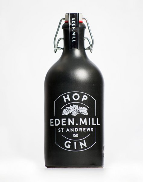 Eden Mill Scottish Hop Gin 46%