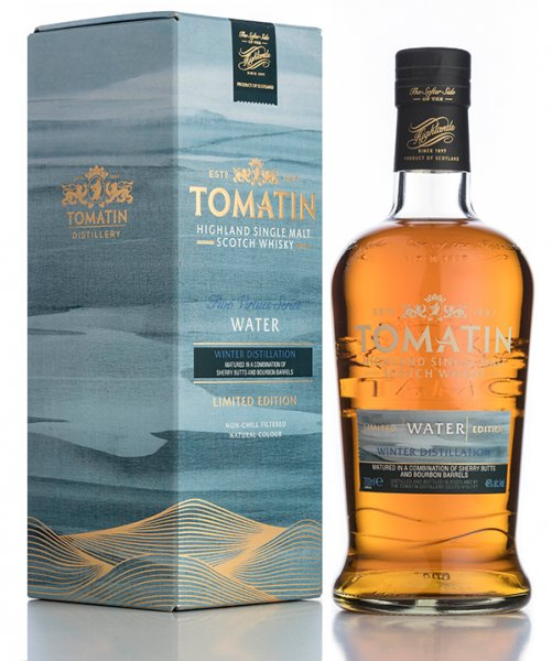 tomatin-five-virtues-limited-water-edition-whisky-46-prozent-shop