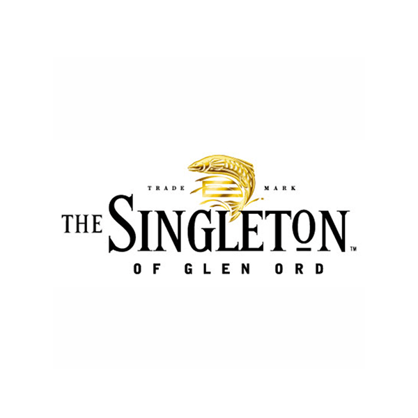 Singleton of Glen Ord