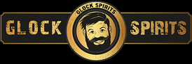 Glock Spirits
