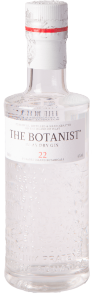 the-botanist-islay-dry-gin-46-prozent-020-liter-shop