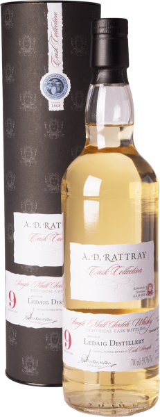 ledaig-9-jahre-a-d-rattray-cask-collection-cask-strength-whisky-597-prozent