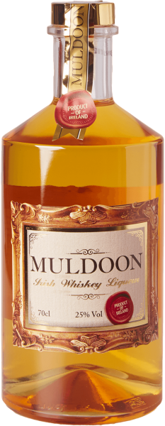 muldoon-irish-whiskey-liqueur-25-prozent