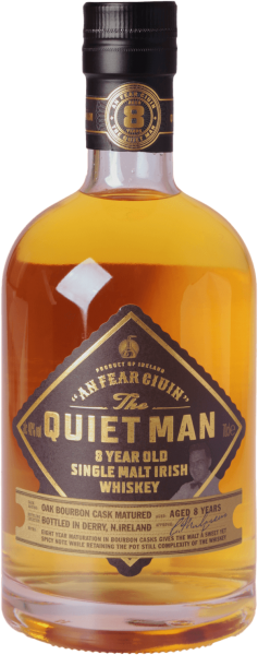 the-quiet-man-single-malt-8-jahre-40-prozent