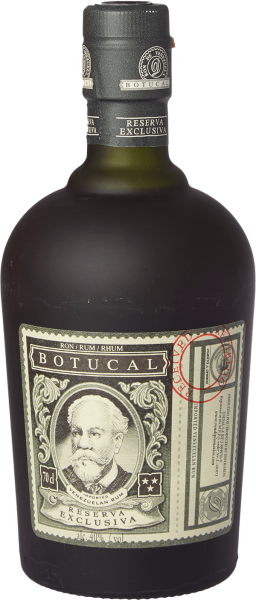 ron-botucal-reserva-exclusiva-rum-40-prozent