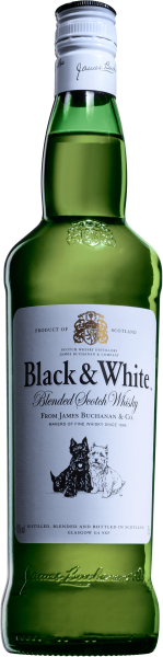 black-&-white-blended-scotch-whisky-40-prozent