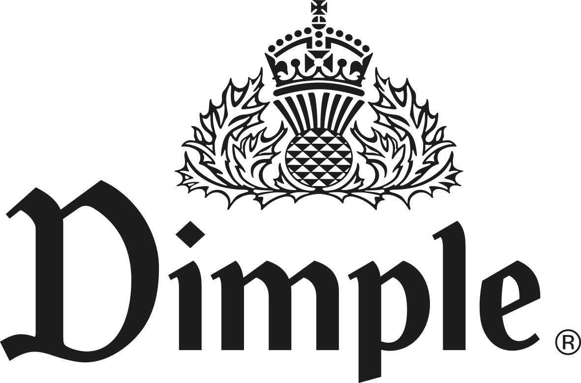 Dimple Whisky