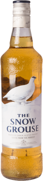 the-famous-grouse-snow-grouse-blended-grain-scotch-whisky-40-prozent