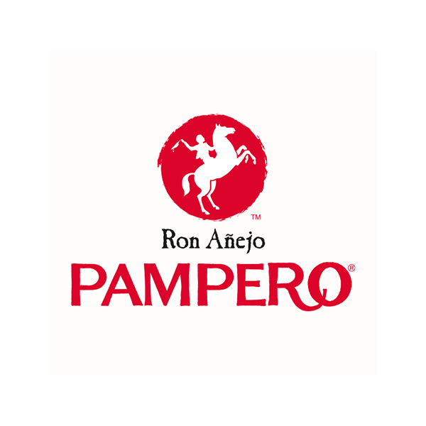 Ron Pampero