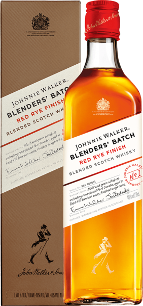 johnnie-walker-blenders-batch-red-rye-40-prozent