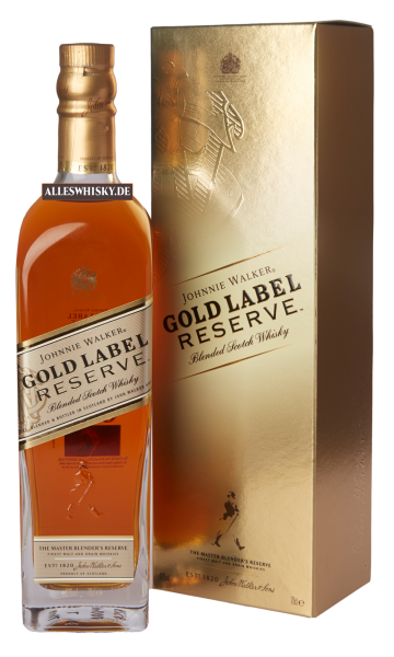 johnnie-walker-gold-label-reserve-40-prozent