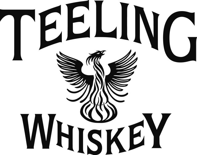 Teeling Whiskey Co.