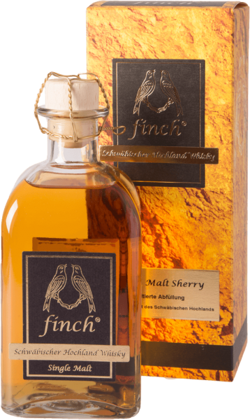 finch-schwaebischer-highland-single-malt-sherry-whisky-42-prozent-shop
