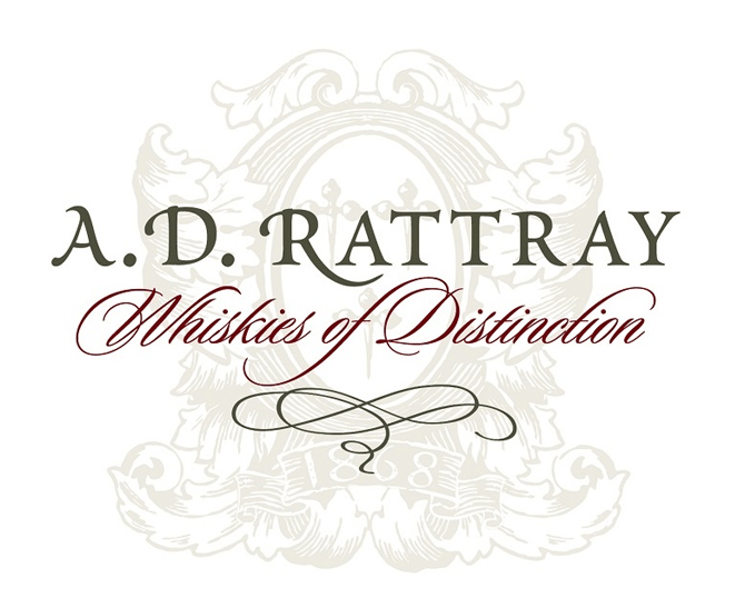 A.D.Rattray