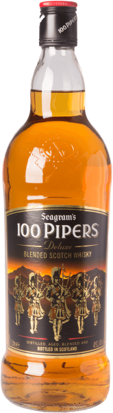 seagrams-100-pipers-deluxe-blended-scotch-whisky-40-prozent