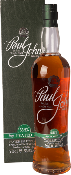 paul-john-select-cask-peated-whisky-555-prozent