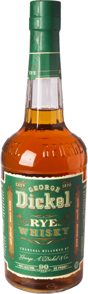 george-dickel-rye-whiskey-90-proof-45-prozent