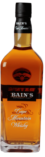 bains-cape-mountain-single-grain-43-prozent-2