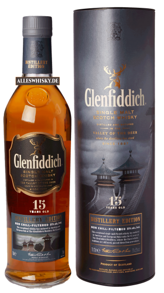 glenfiddich-15-jahre-distillers-edition-speyside-single-malt-scotch-whisky-51-prozent