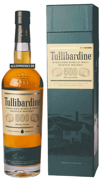 tullibardine-500-sherry-finish-43-prozent