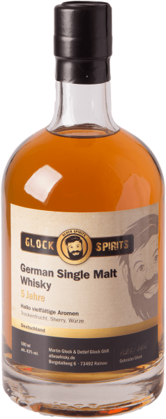 german-single-malt-whisky-5-jahre-43-prozent-shop