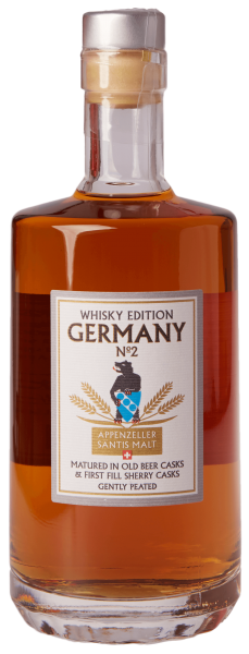 saentis-malt-edition-germany-II-48-prozent