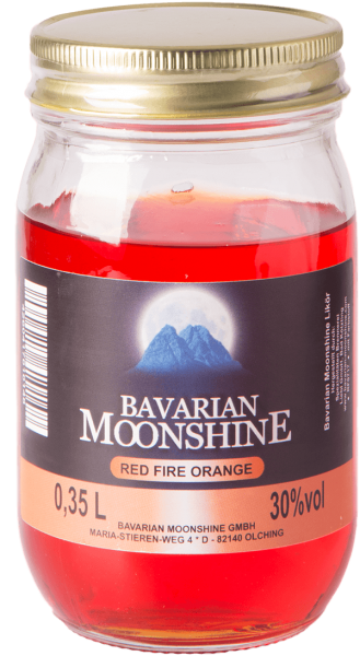 bavarian-moonshine-red-fire-orange-jar-30-prozent-035-liter